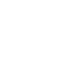 Jameda-Icon